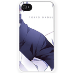 Phone Case Tokyo Ghoul APPLE Iphone 5c - Guardo - Guardo,