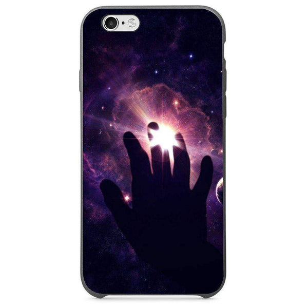 Phone Case Touching The Sky APPLE Iphone 5s - Guardo - Guardo,