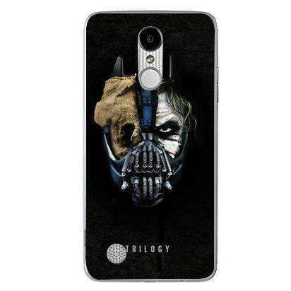 Phone Case Trilogy LG K4 2017 - Guardo - Guardo,