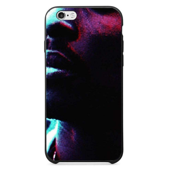 Phone Case Tupac APPLE Iphone 6 Plus - Guardo - Guardo,