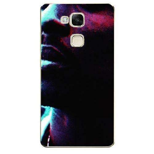 Phone Case Tupac HUAWEI Ascend Mate 7 - Guardo - Guardo,