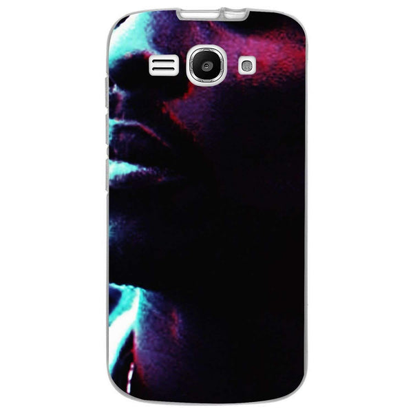 Phone Case Tupac HUAWEI Ascend Y520 - Guardo - Guardo,