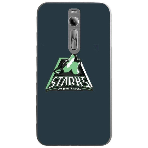 Phone Case Starks ASUS Zenfone 2 Ze551ml - Guardo - Guardo,