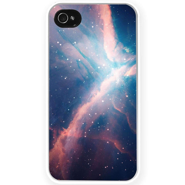 Phone Case Stars Artwork APPLE Iphone 5c - Guardo - Guardo,
