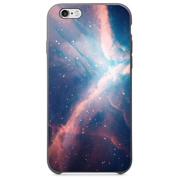 Phone Case Stars Artwork APPLE Iphone 5s - Guardo - Guardo,
