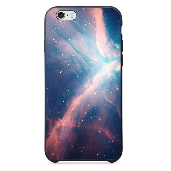 Phone Case Stars Artwork APPLE Iphone 6 Plus - Guardo - Guardo,