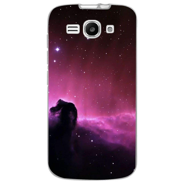 Phone Case Stars In The Galaxy HUAWEI Ascend Y520 - Guardo - Guardo,