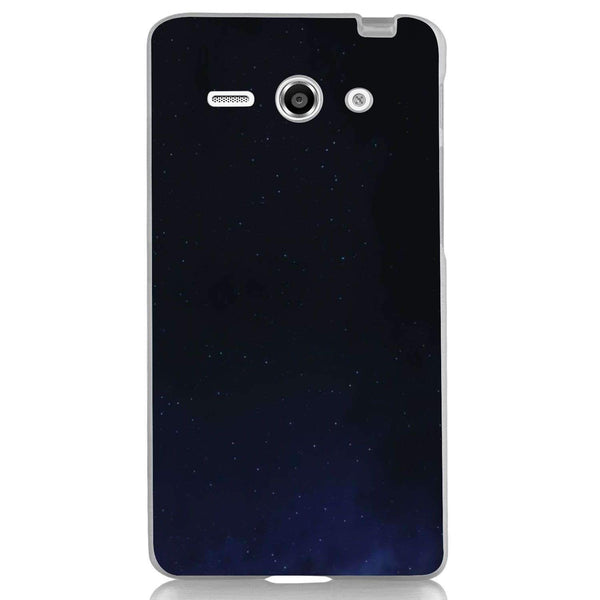 Phone Case Stars On The Sky HUAWEI Ascend Y530 - Guardo - Guardo,
