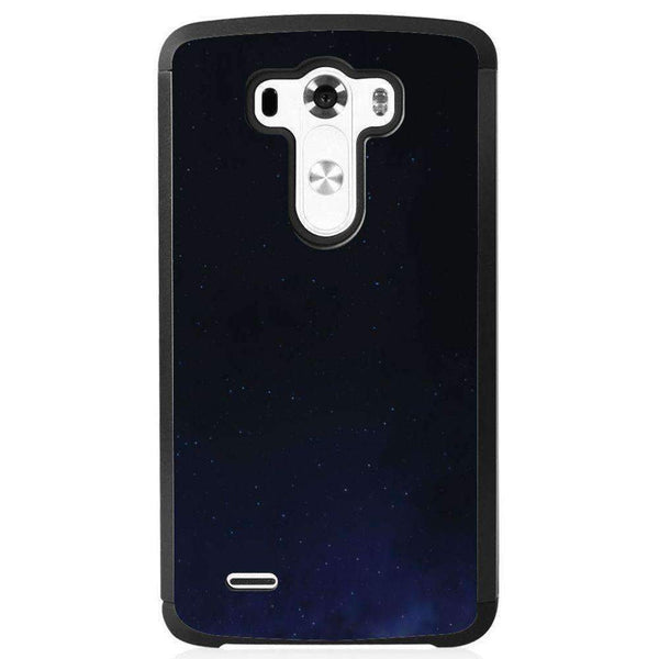 Phone Case Stars On The Sky LG G3 Mini - Guardo - Guardo,