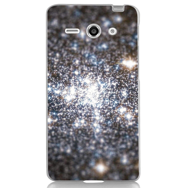 Phone Case Starsallover HUAWEI Ascend Y530 - Guardo - Guardo,