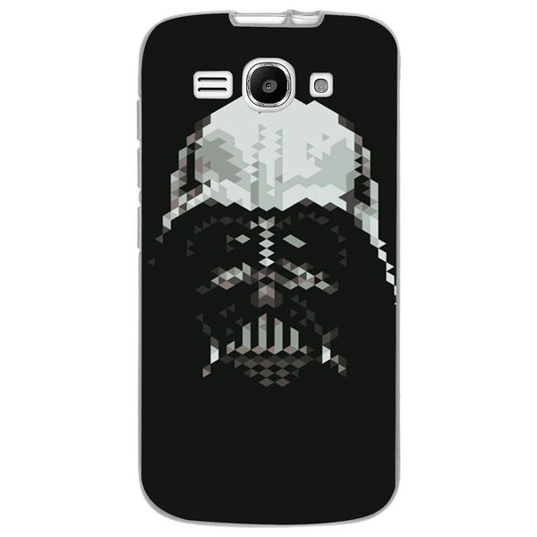 Phone Case Starwars. HUAWEI Ascend Y520 - Guardo - Guardo,