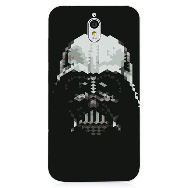 Phone Case Starwars. HUAWEI Ascend Y625 - Guardo - Guardo,