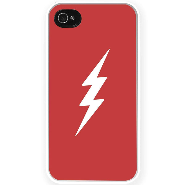 Phone Case The Flash APPLE Iphone 5c - Guardo - Guardo,