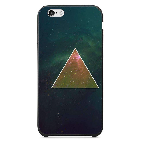 Phone Case Triangle Universe APPLE Iphone 6 Plus - Guardo - Guardo,