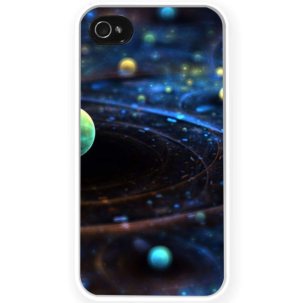 Phone Case U N I V E R S E APPLE Iphone 5c - Guardo - Guardo,