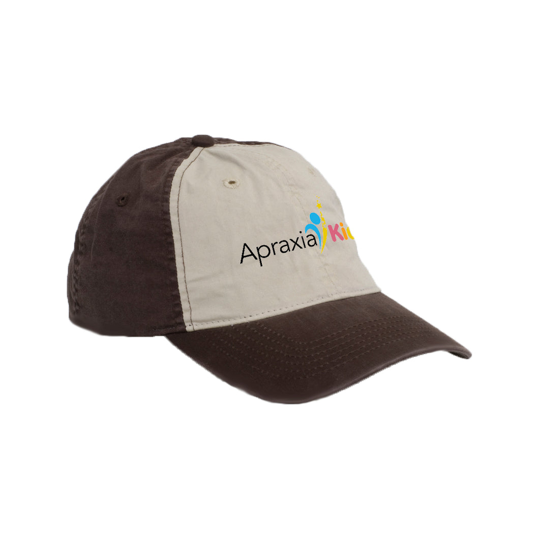 Apraxia Kids™ Hat