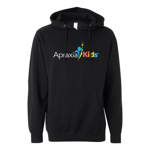 Apraxia Kids™ Hooded Sweatshirt