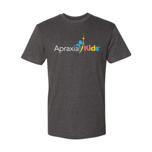Apraxia Kids™ T Shirt