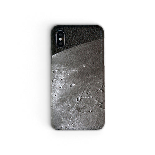 Dark Side Of The Moon | iPhone Cases by Workshop68