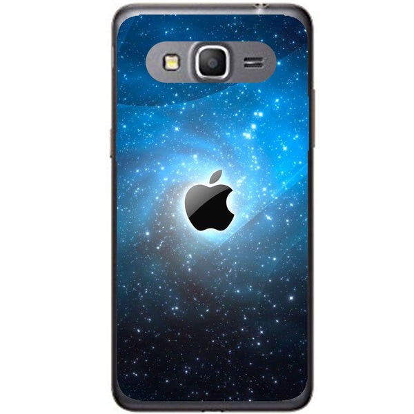 Etui na telefon Cosmic Apple Samsung Galaxy Core Prime G360