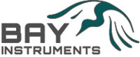 Bay Instruments, LLC