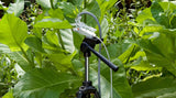2030-B Light and Temperature Sensing Leaf Clip, Walz Fluorometers and Photosynthesis Equipment - Bay Instruments, LLC