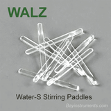 WATER-S Stirring Device, Walz Fluorometers and Photosynthesis Equipment - Bay Instruments, LLC