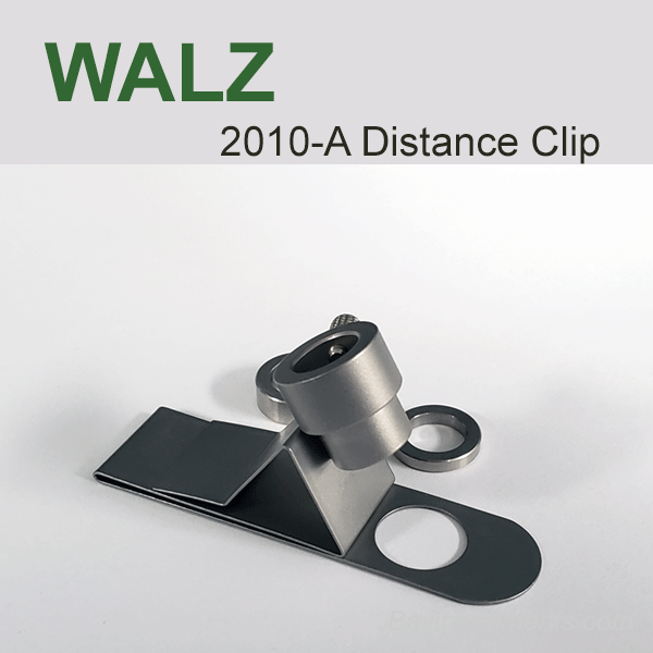 Walz 2010-A Distance Clip,  - Bay Instruments, LLC