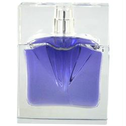 Mont Blanc Femme By Mont Blanc Edt Spray 2.5 Oz *tester