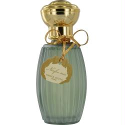 Annick Goutal Ninfeo Mio By Annick Goutal Edt Spray 3.4 Oz (unboxed)