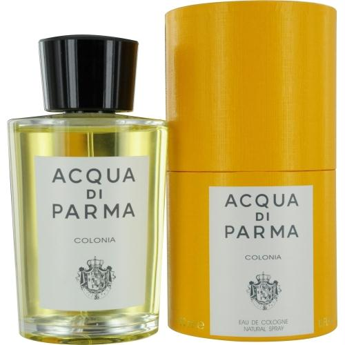 Acqua Di Parma By Acqua Di Parma Colonia Eau De Cologne Spray 6 Oz