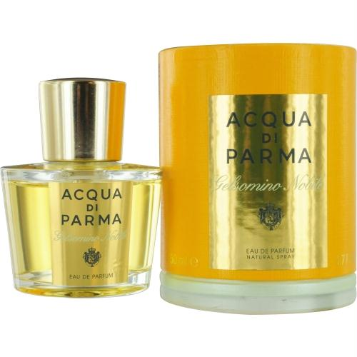 Acqua Di Parma By Acqua Di Parma Gelsomino Nobile Eau De Parfum Spray 1.7 Oz
