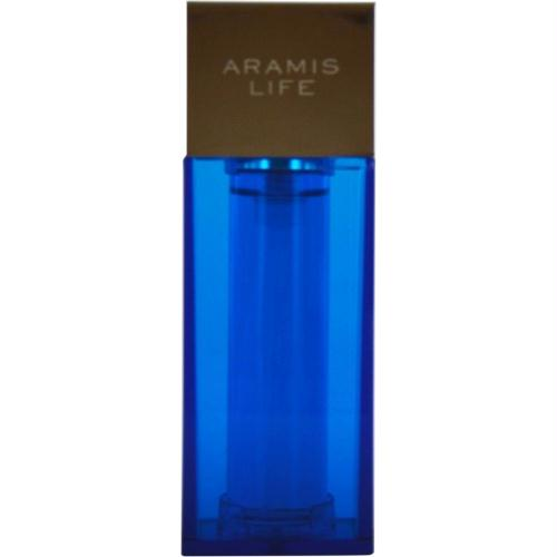 Aramis Life By Aramis Edt Refillable Spray .5 Oz (unboxed)