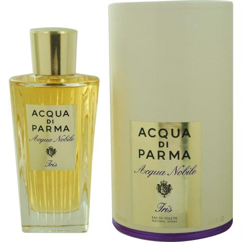 Acqua Di Parma By Acqua Di Parma Acqua Nobile Iris Edt Spray 4.2 Oz