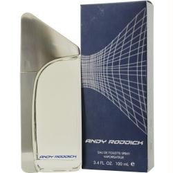 Andy Roddick By Andy Roddick Deodorant Stick Alcohol Free 2.5 Oz