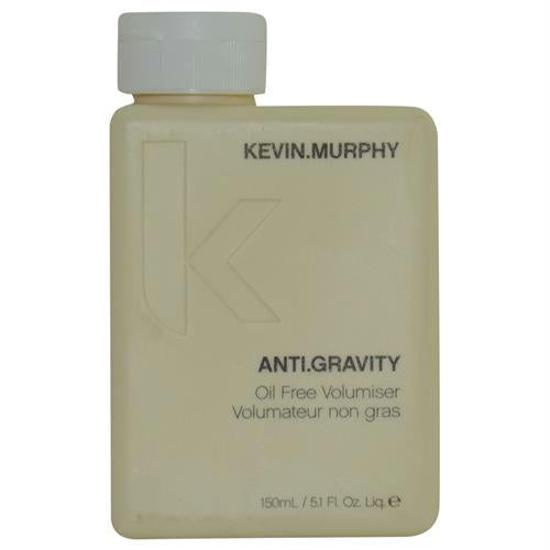 Anti Gravity Volumiser Oil Free 5.1 Oz