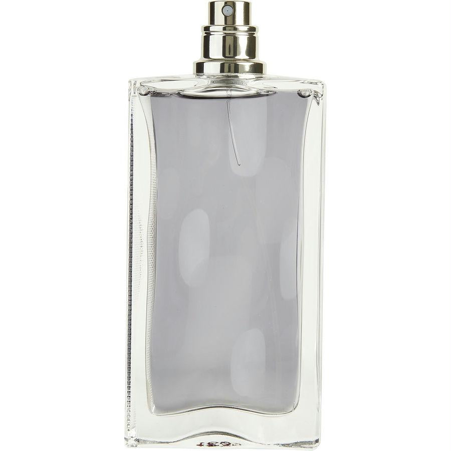 Abercrombie & Fitch First Instinct By Abercrombie & Fitch Edt Spray 3.4 Oz *tester