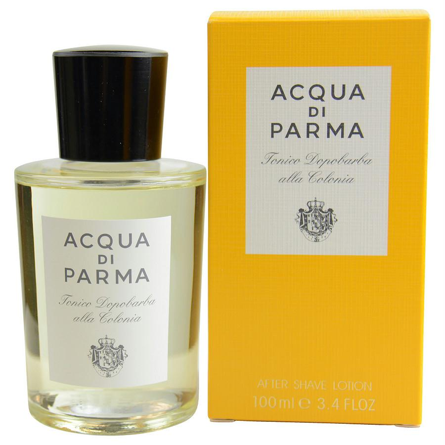 Acqua Di Parma By Acqua Di Parma After Shave 3.4 Oz