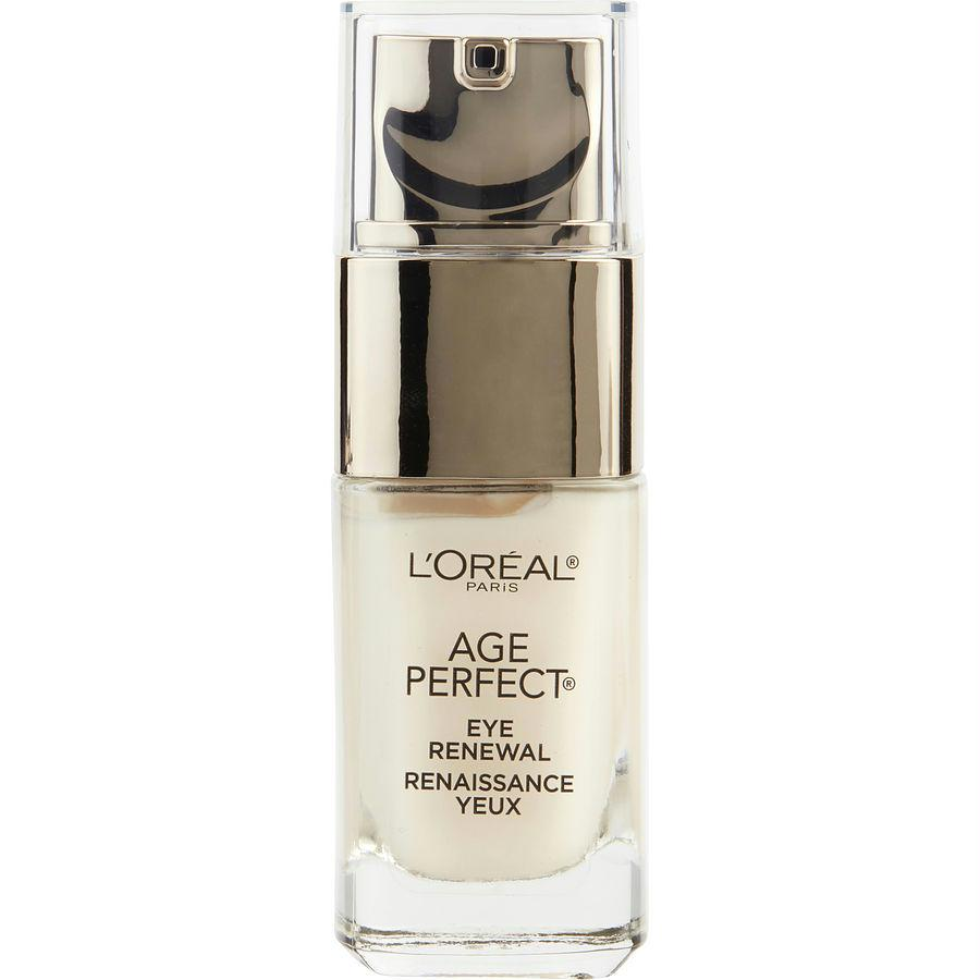 Age Perfect Eye Renewal Cream --15ml-0.5oz