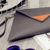 Image of Envelope Clutch Bag (3 colors)