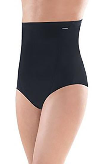 Blackspade Women Shapewear Control High Waist