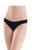 Blackspade Women Intimate Wear Thongs