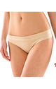 Blackspade Women Intimate Wear Brief