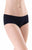 Blackspade Women Intimate Wear Boy Shorts