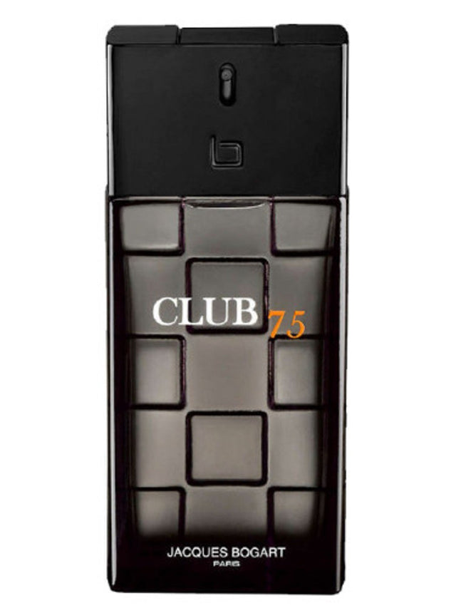 Bogart Club 75 Edt 100ml-142017