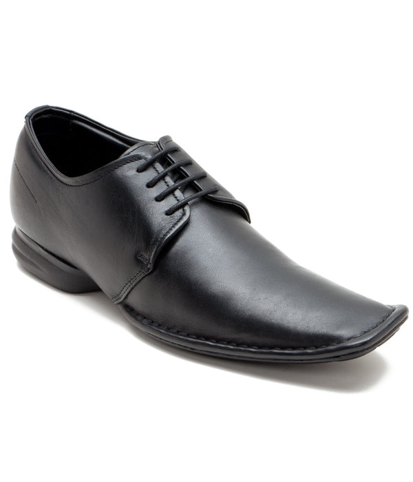 Franco Leone 15022-Formal Lace Up Shoes