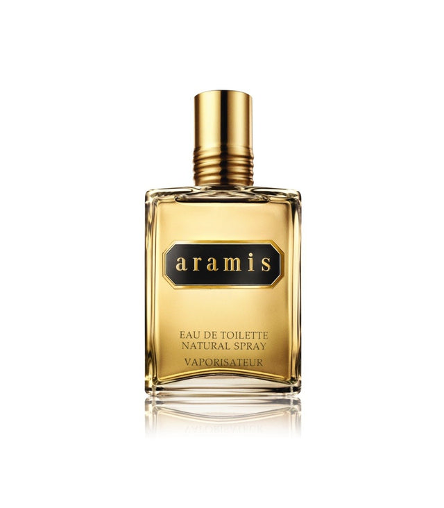 Aramis Classic Edt Sp 110ml-2163010000