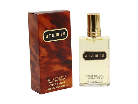 Aramis Classic Edt Sp 60ml-2280010000