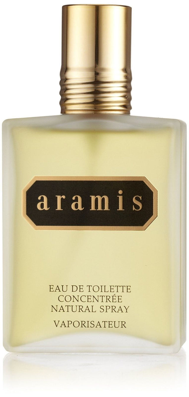 Aramis Classic Edt Sp Concentree 110ml-2453010000