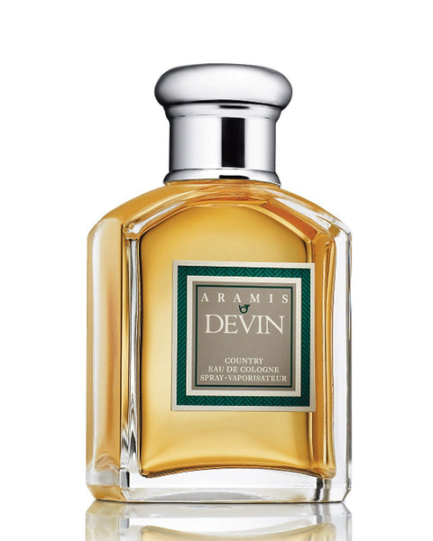 Aramis Devin Country Edc Sp 100ml-2M81010000